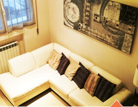 Agenzia immobiliare bologna centro for Appartamenti arredati in affitto a bologna